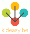 kideasy.be